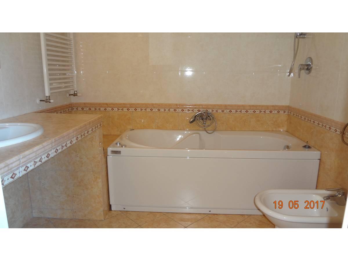 Appartamento in vendita in Via Madonna degli Angeli zona Mad. Angeli-Misericordia a Chieti - 86542 foto 5
