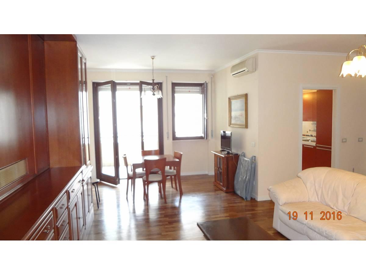 Appartamento in vendita in Via Madonna degli Angeli zona Mad. Angeli-Misericordia a Chieti - 86542 foto 7