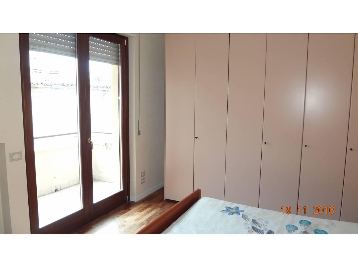 Appartamento in vendita in Via Madonna degli Angeli zona Mad. Angeli-Misericordia a Chieti - 86542 foto 10