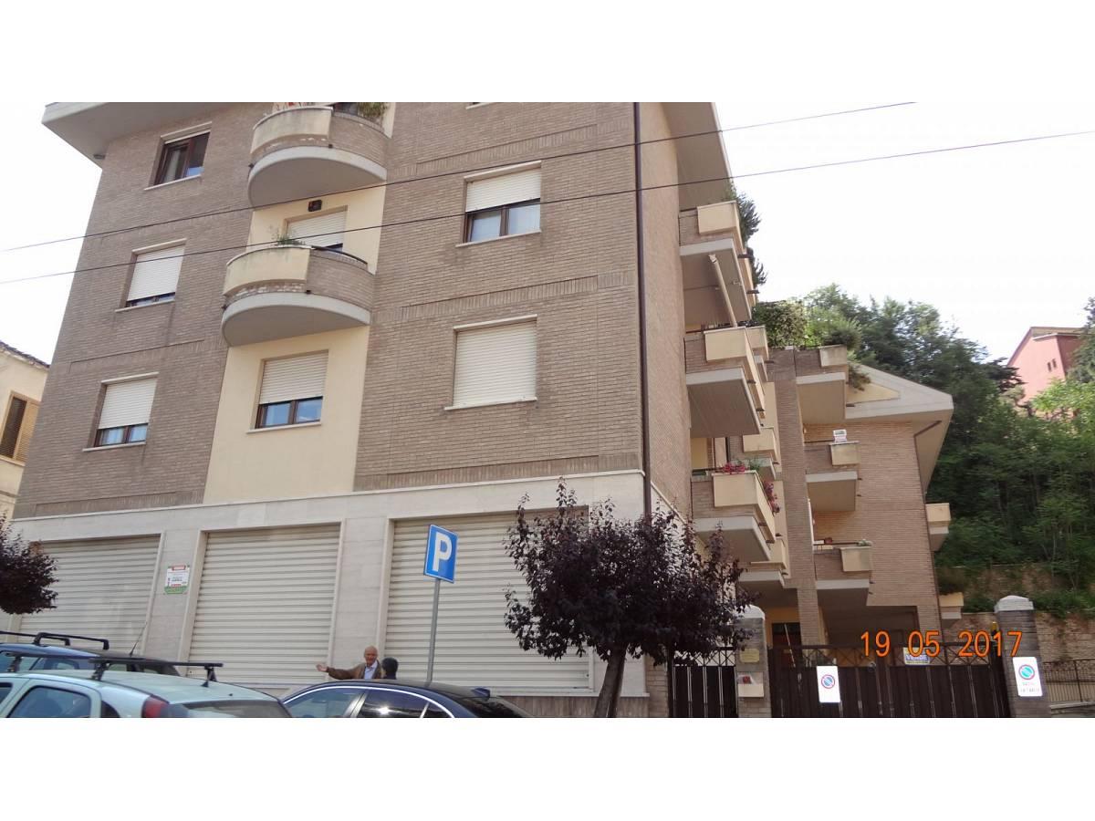 Appartamento in vendita in Via Madonna degli Angeli zona Mad. Angeli-Misericordia a Chieti - 86542 foto 13