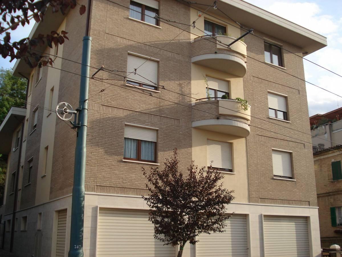 Appartamento in vendita in Via Madonna degli Angeli zona Mad. Angeli-Misericordia a Chieti - 86542 foto 14