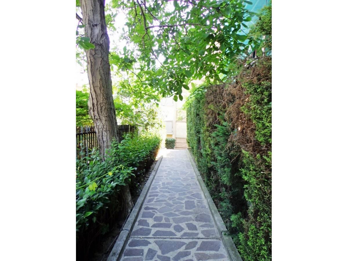 Appartamento in vendita in via silvino olivieri zona S. Maria - Arenazze a Chieti - 114194 foto 1