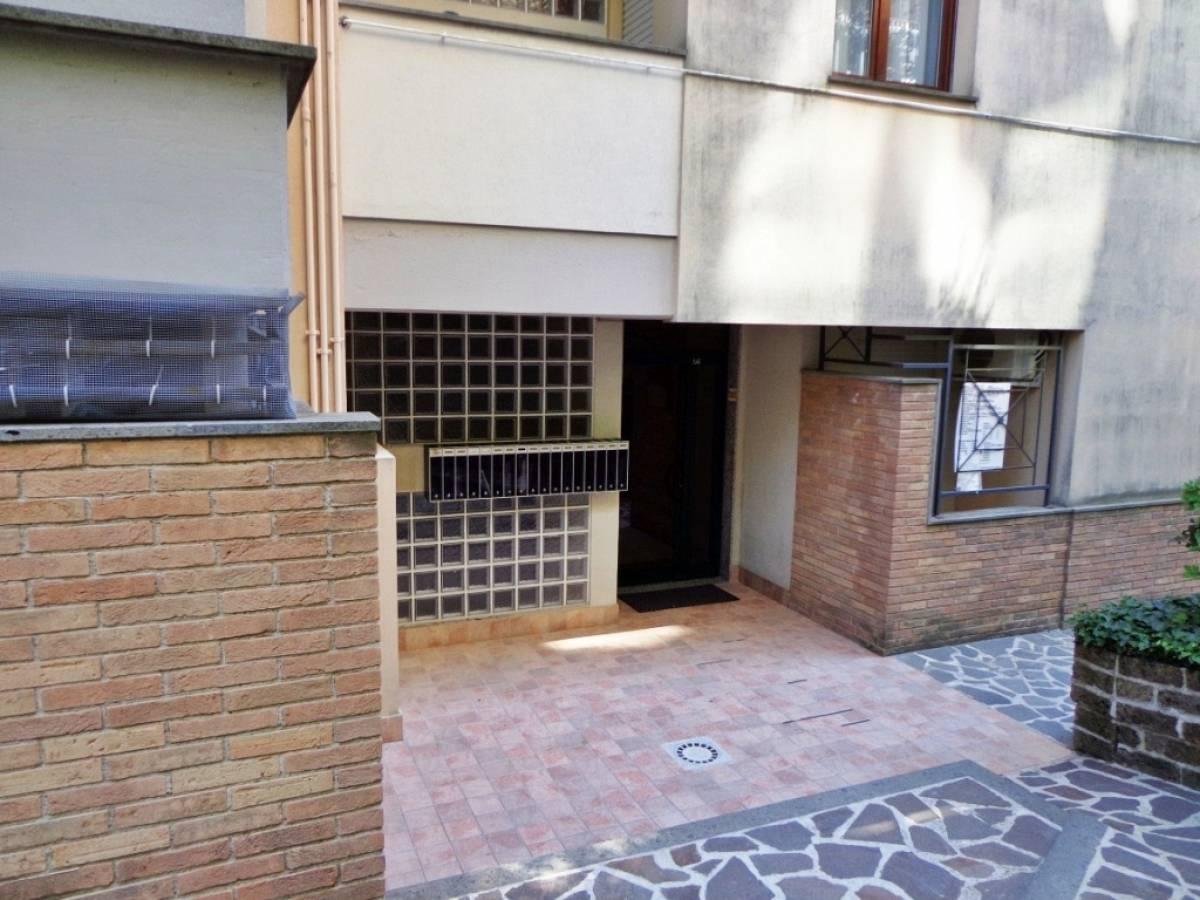 Appartamento in vendita in via silvino olivieri zona S. Maria - Arenazze a Chieti - 114194 foto 2
