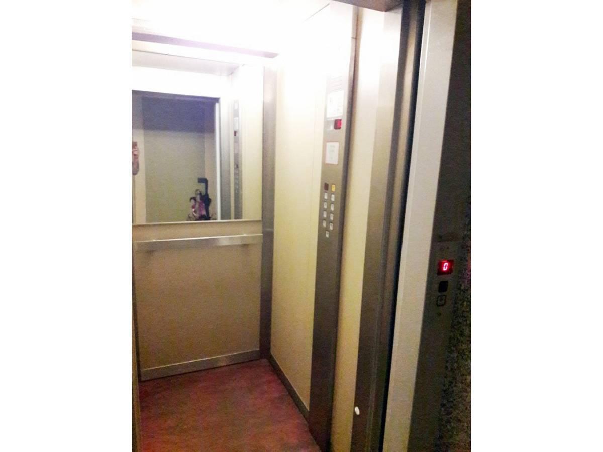 Appartamento in vendita in via silvino olivieri zona S. Maria - Arenazze a Chieti - 114194 foto 3