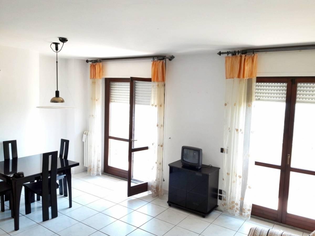 Appartamento in vendita in via silvino olivieri zona S. Maria - Arenazze a Chieti - 114194 foto 4