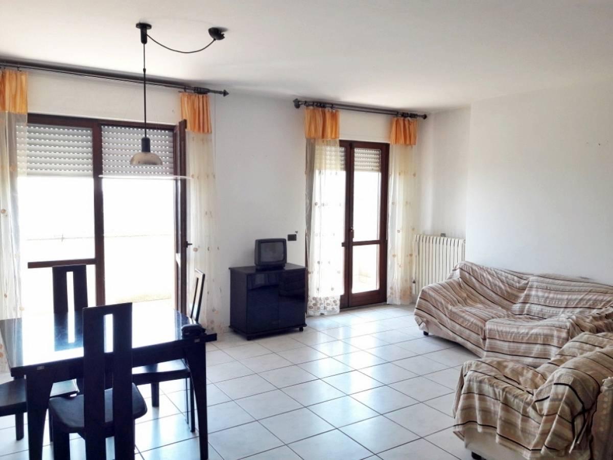Appartamento in vendita in via silvino olivieri zona S. Maria - Arenazze a Chieti - 114194 foto 5