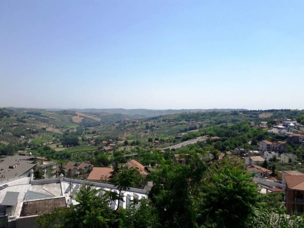 Appartamento in vendita in via silvino olivieri zona S. Maria - Arenazze a Chieti - 114194 foto 6