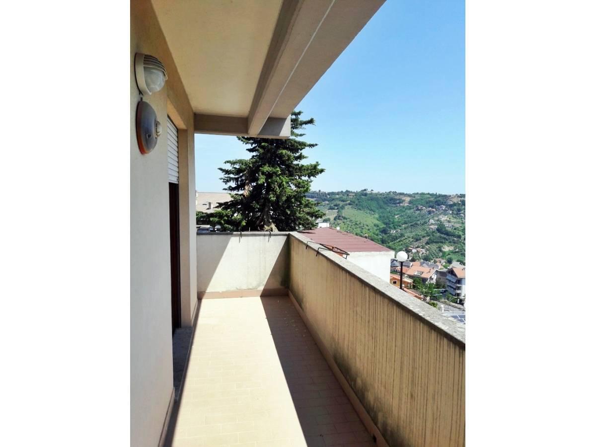 Appartamento in vendita in via silvino olivieri zona S. Maria - Arenazze a Chieti - 114194 foto 7