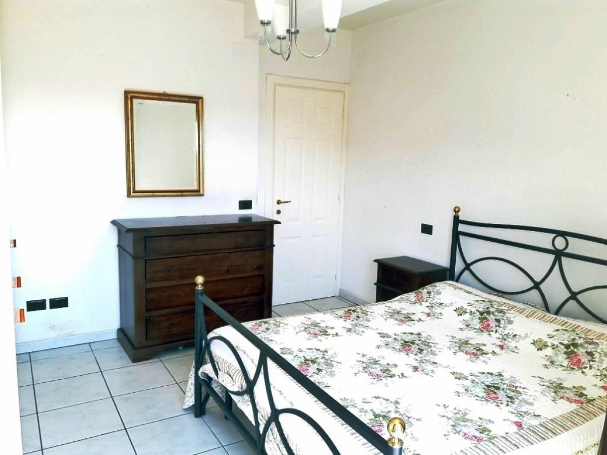 Appartamento in vendita in via silvino olivieri zona S. Maria - Arenazze a Chieti - 114194 foto 9