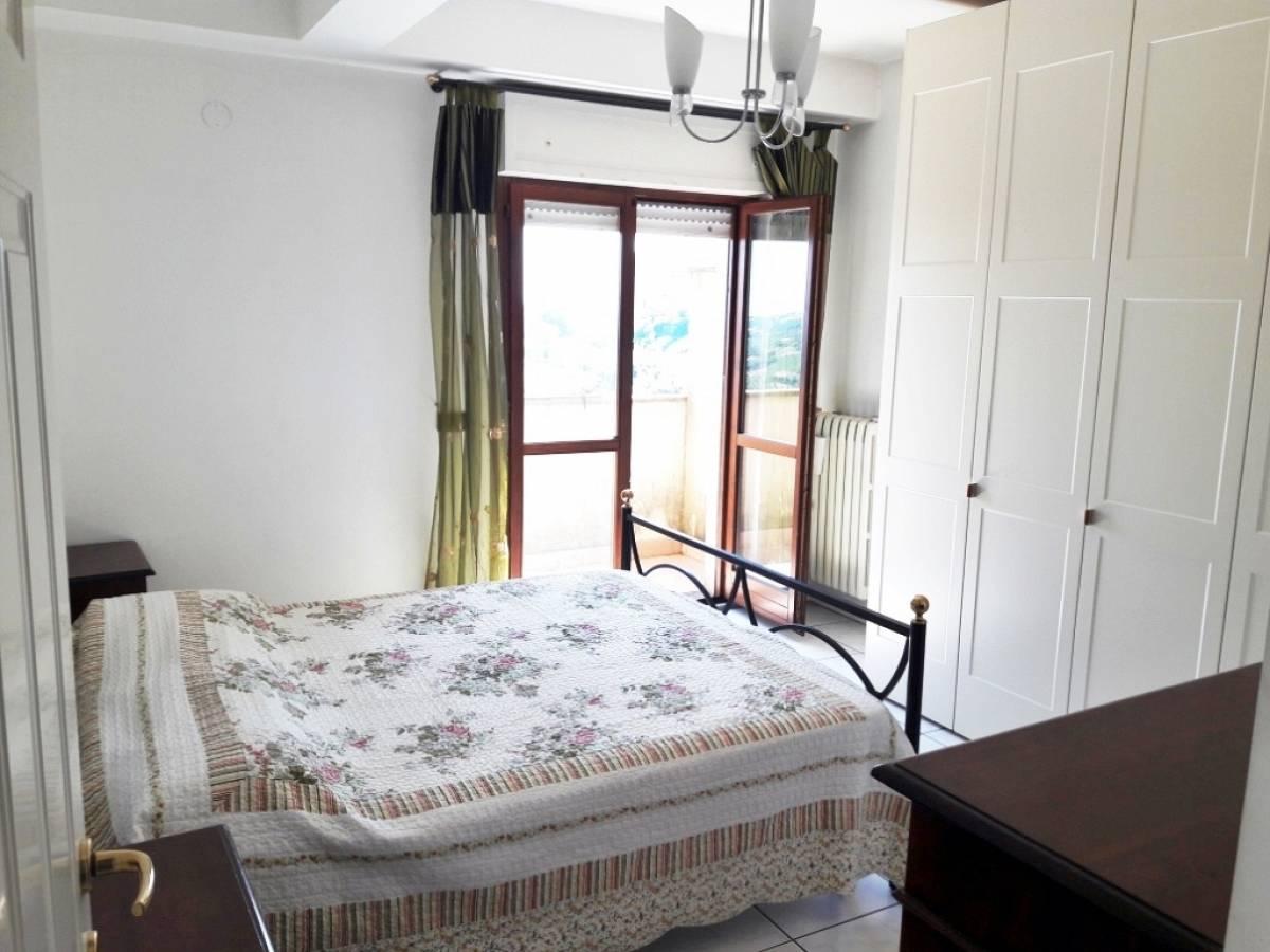 Appartamento in vendita in via silvino olivieri zona S. Maria - Arenazze a Chieti - 114194 foto 10