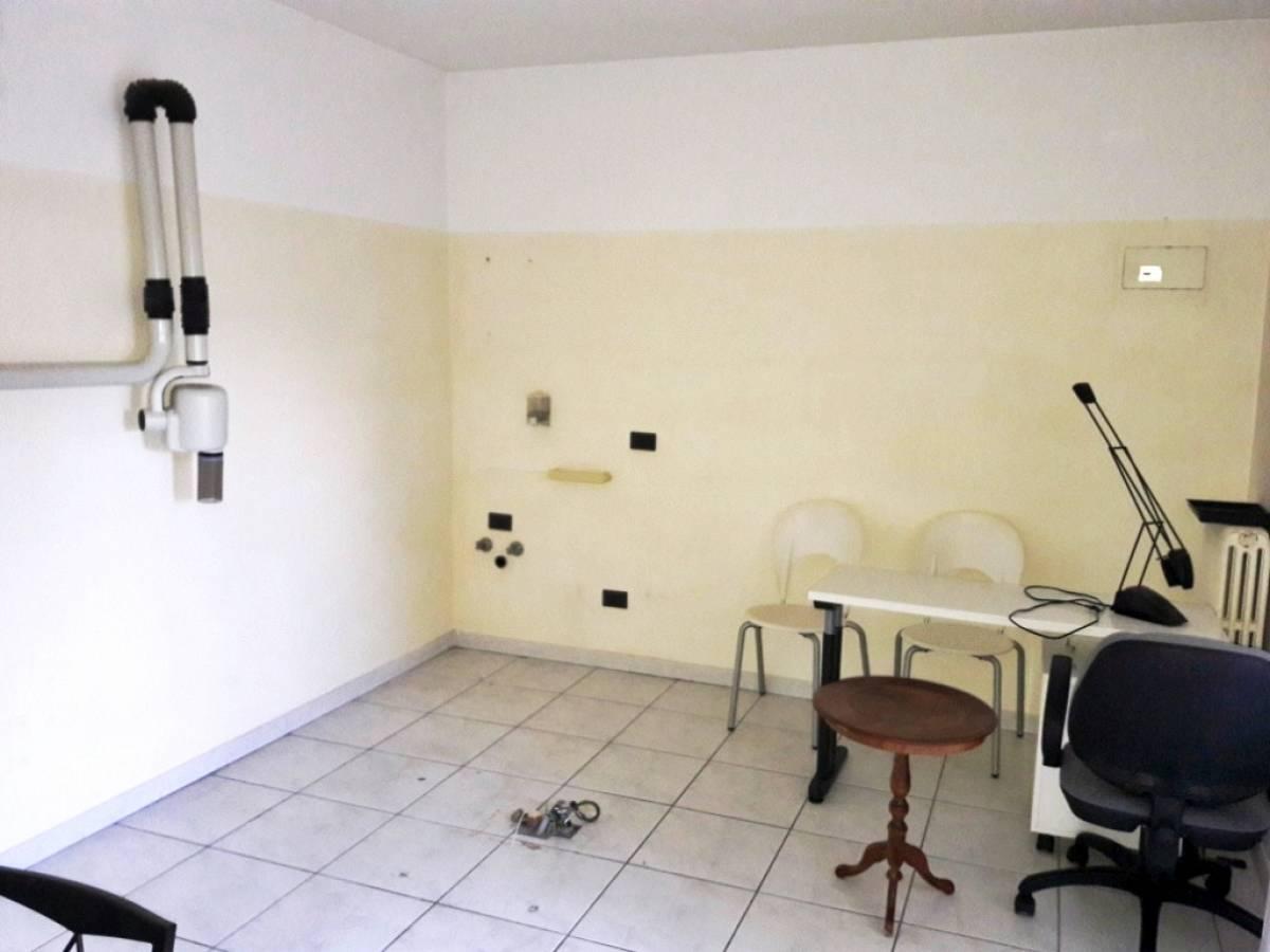 Appartamento in vendita in via silvino olivieri zona S. Maria - Arenazze a Chieti - 114194 foto 12