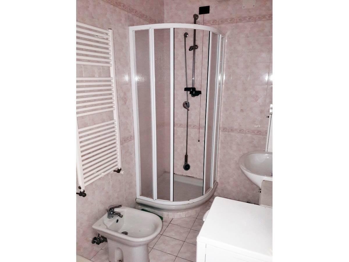 Appartamento in vendita in via silvino olivieri zona S. Maria - Arenazze a Chieti - 114194 foto 13