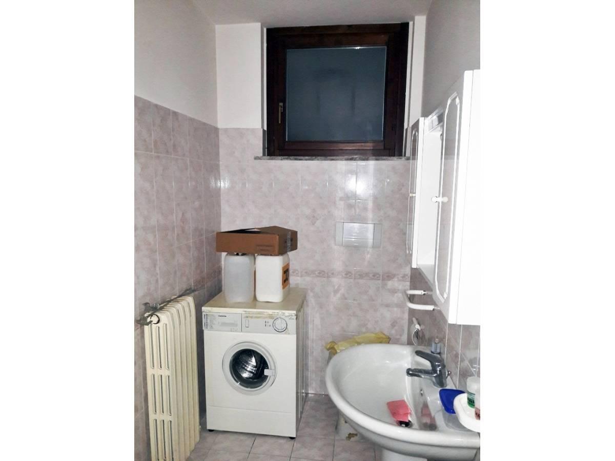 Appartamento in vendita in via silvino olivieri zona S. Maria - Arenazze a Chieti - 114194 foto 14