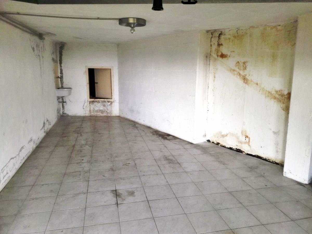 Appartamento in vendita in via silvino olivieri zona S. Maria - Arenazze a Chieti - 114194 foto 15