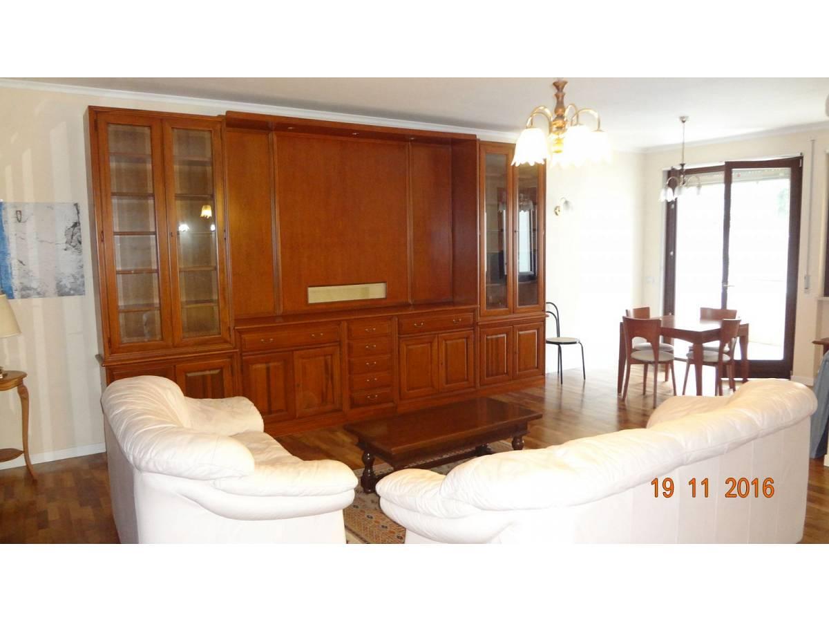 Appartamento in vendita in Via Madonna degli Angeli zona Mad. Angeli-Misericordia a Chieti - 86542 foto 6