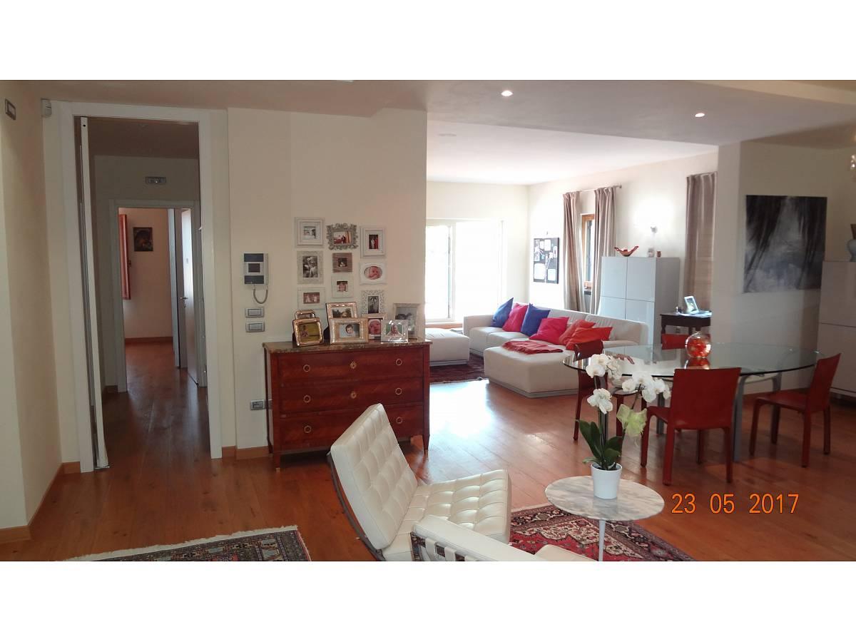 Villa in vendita in C.da Villanesi  a Francavilla al Mare - 392645 foto 15
