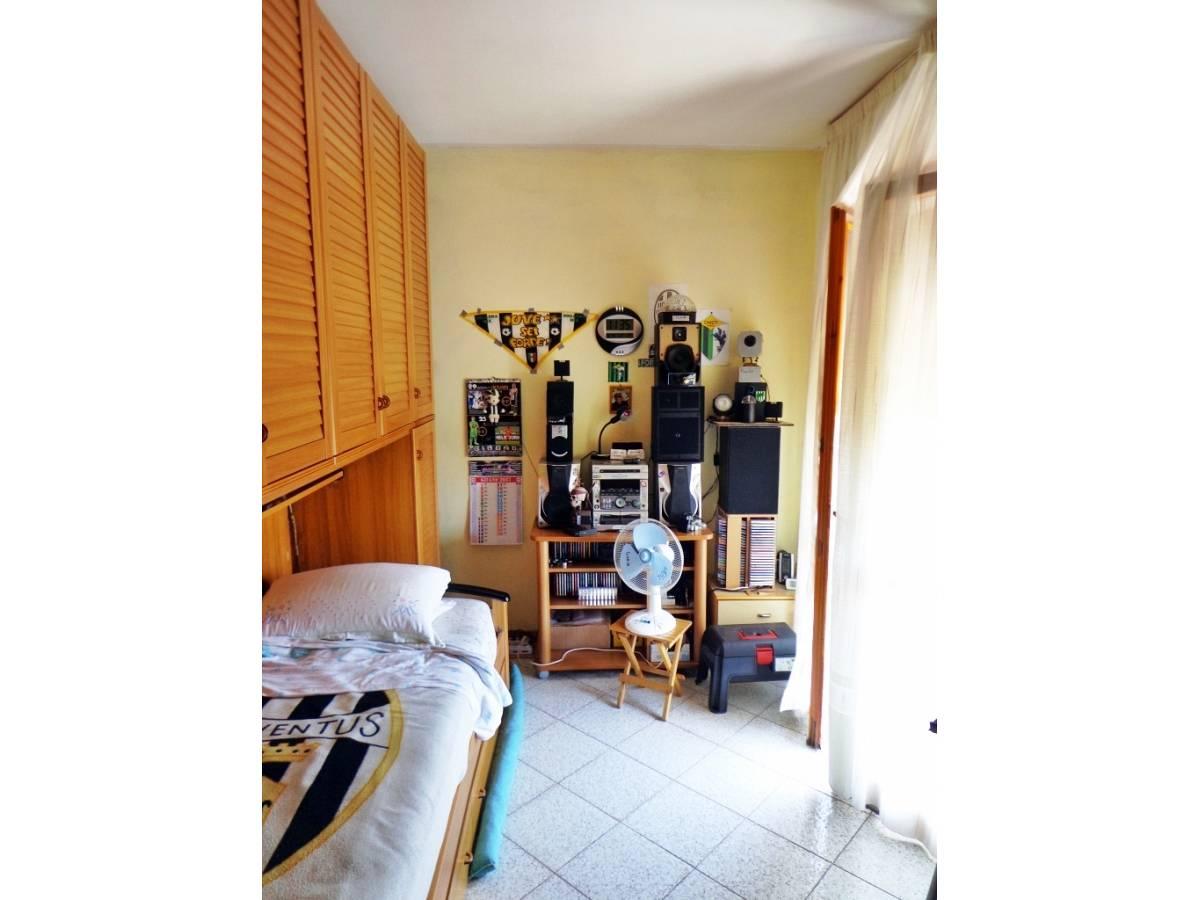 Appartamento in vendita in via dei frentani zona Tricalle a Chieti - 899227 foto 10