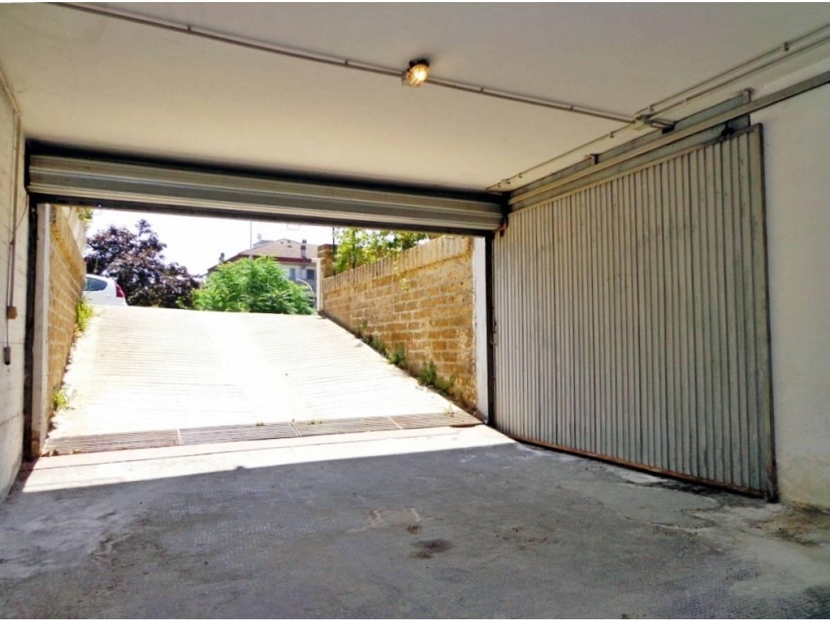 Appartamento in vendita in via dei frentani zona Tricalle a Chieti - 899227 foto 14
