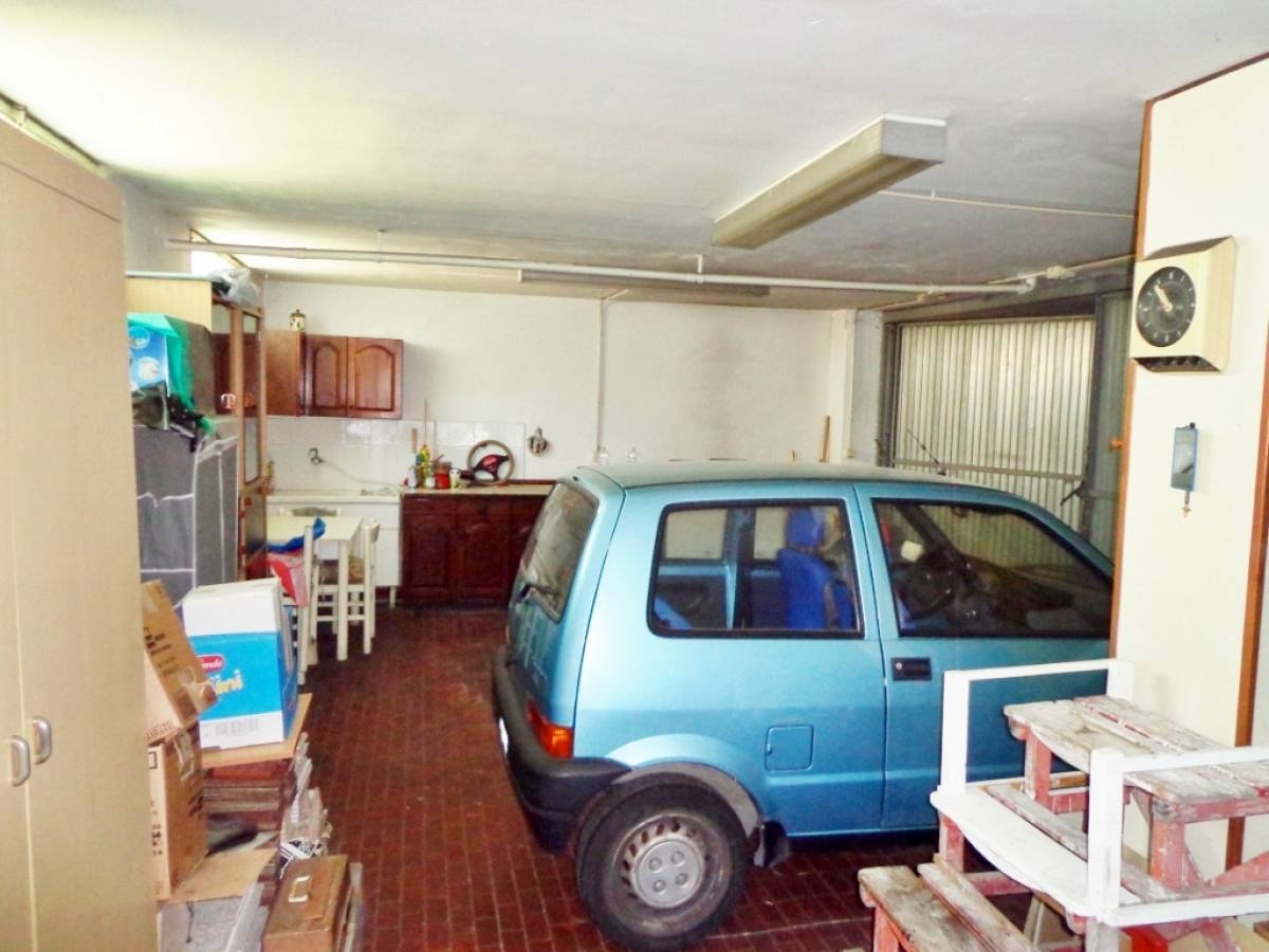 Appartamento in vendita in via dei frentani zona Tricalle a Chieti - 899227 foto 15