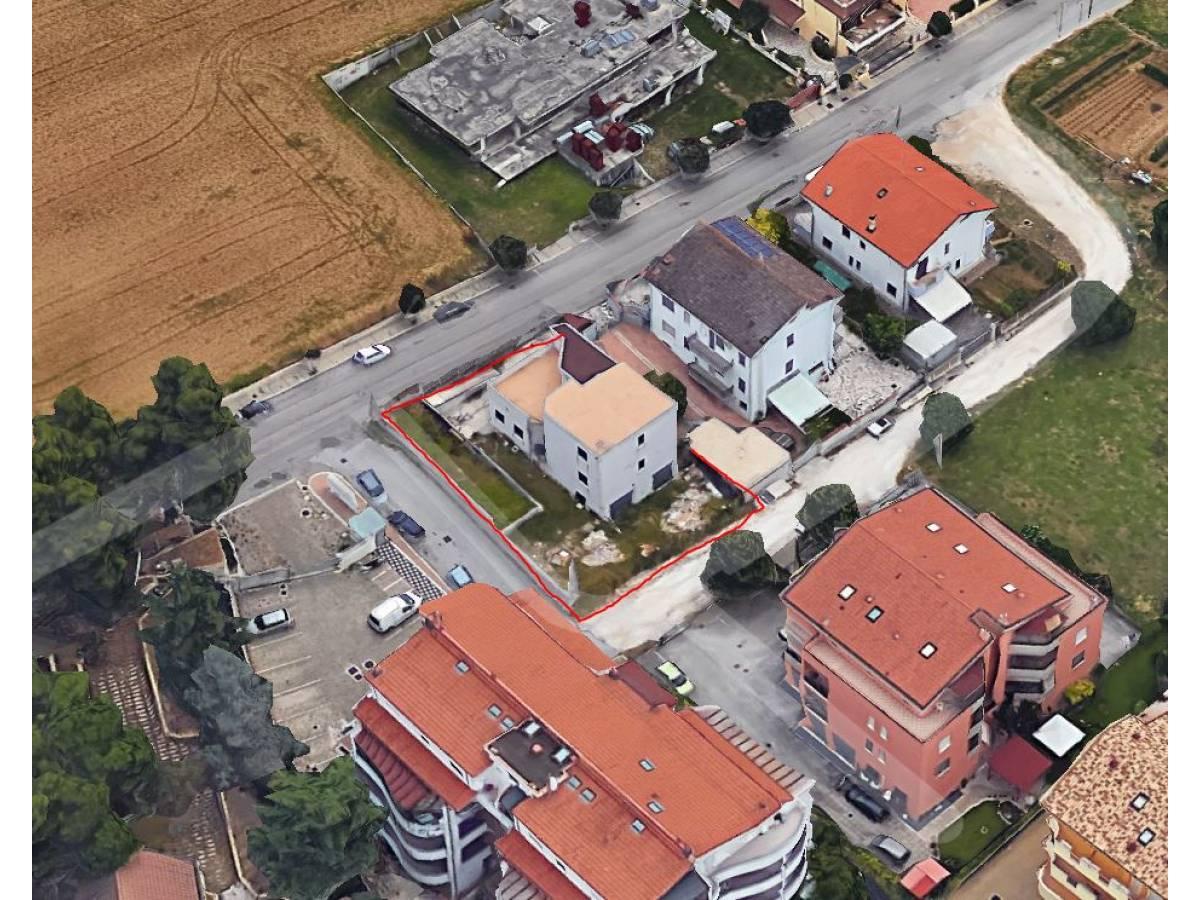 Villa in vendita in via Saline  a Spoltore - 686141 foto 1
