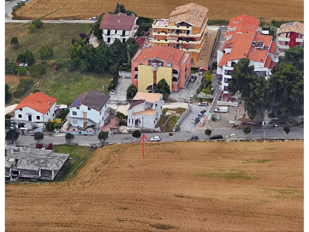 Villa in vendita in via Saline  a Spoltore - 686141 foto 2
