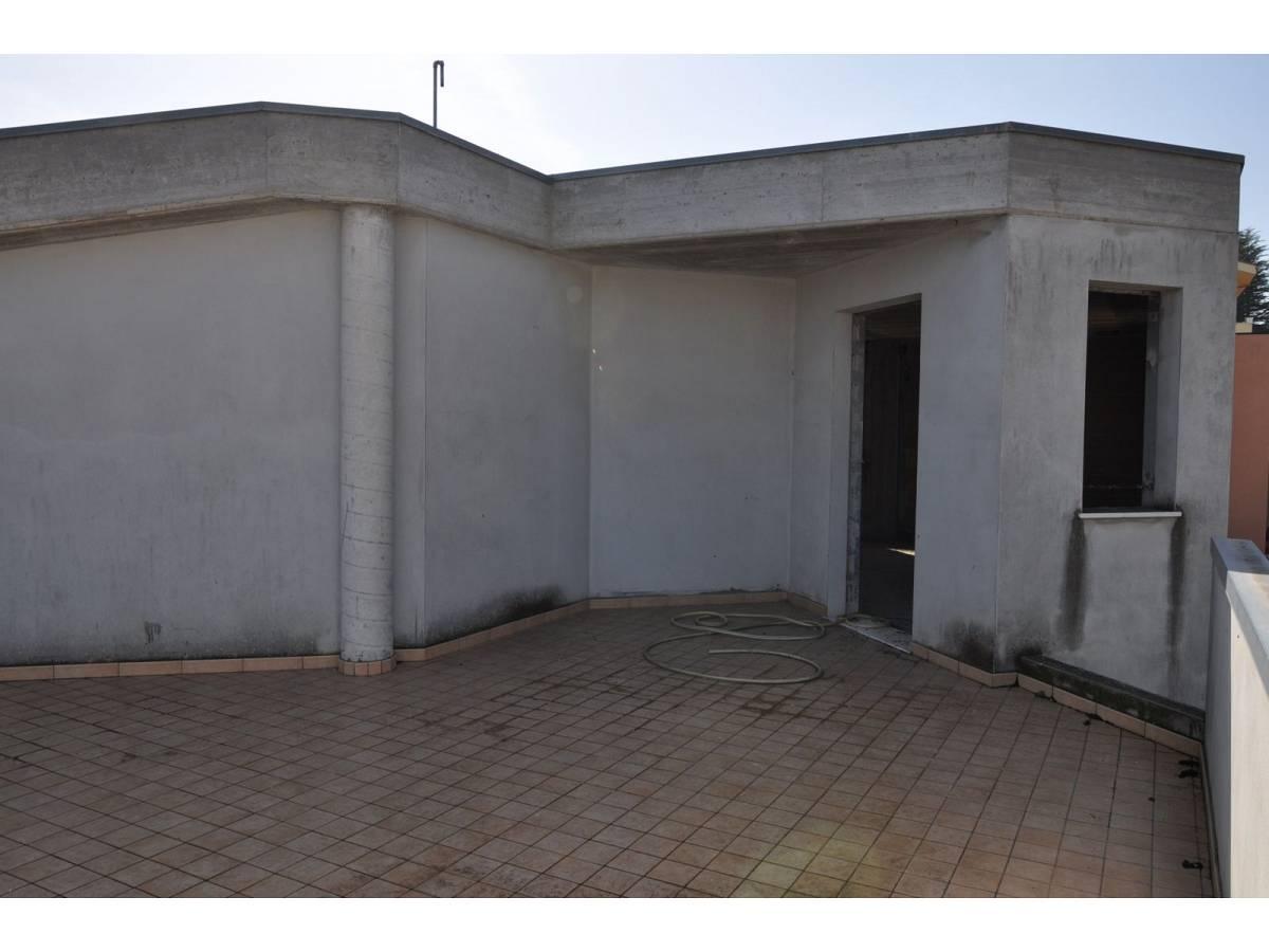 Villa in vendita in via Saline  a Spoltore - 686141 foto 3