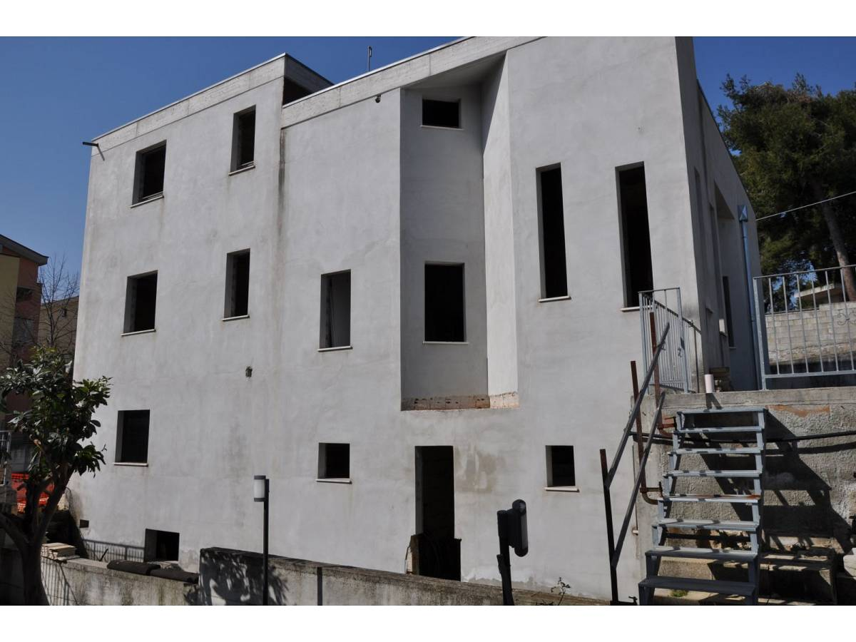Villa in vendita in via Saline  a Spoltore - 686141 foto 4