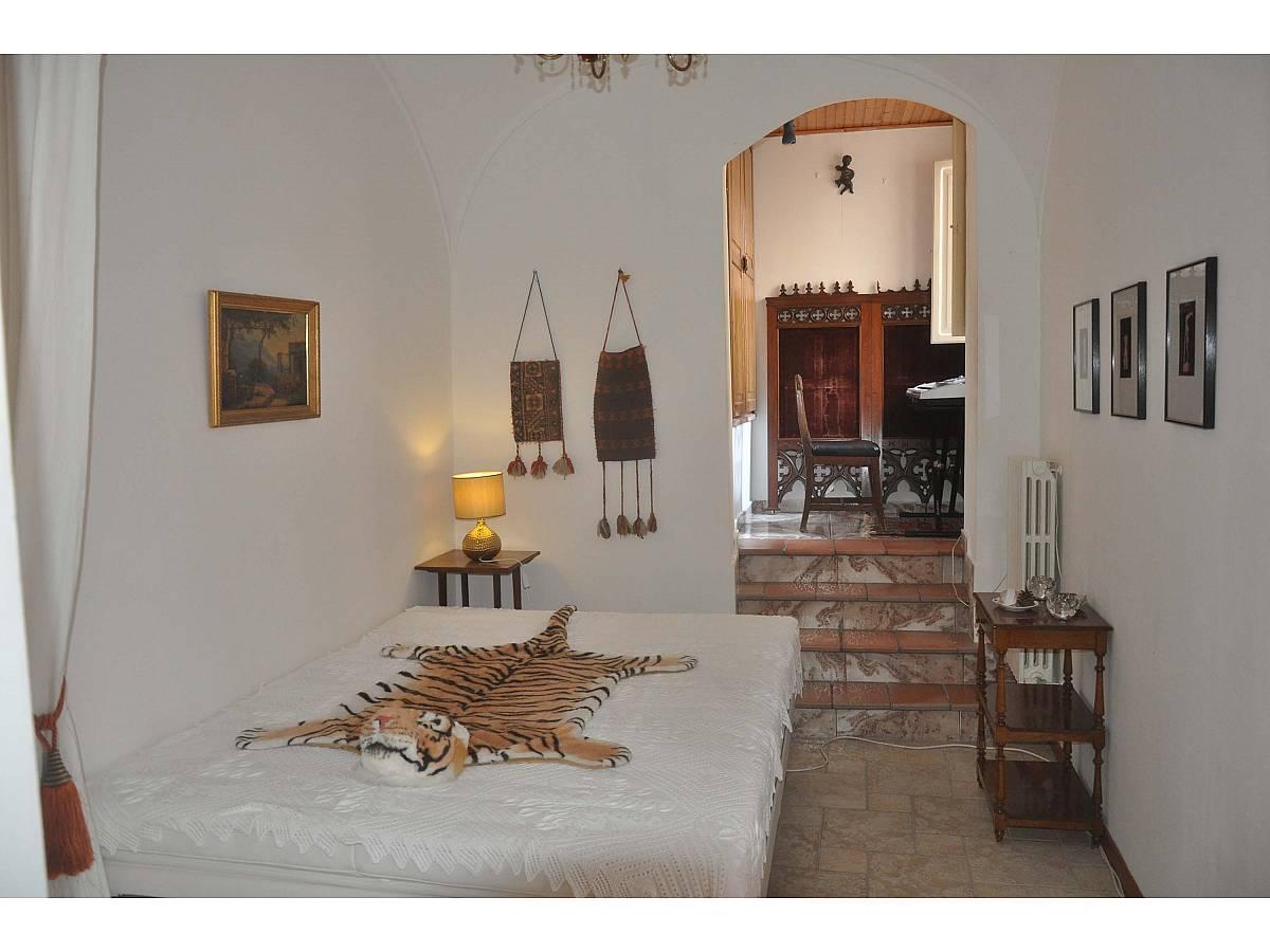 Porzione di casa in vendita in via Del Corso  a Spoltore - 165932 foto 9