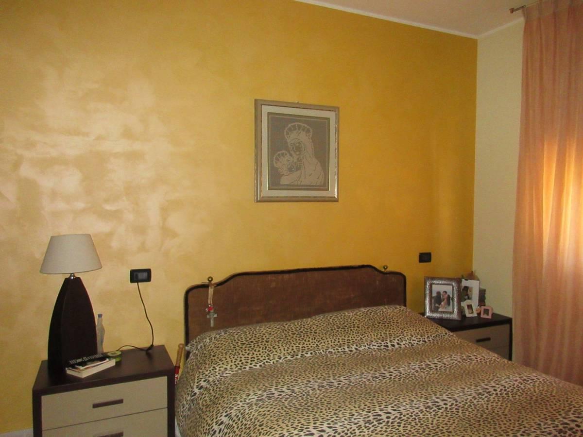 Villa a schiera in vendita in Di Marzio  a Spoltore - 476696 foto 7