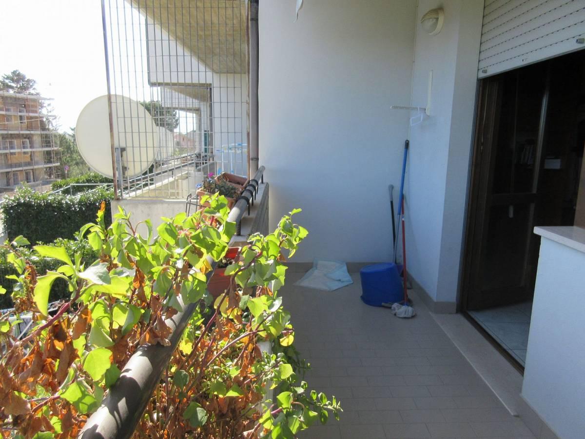 Villa a schiera in vendita in Di Marzio  a Spoltore - 476696 foto 13