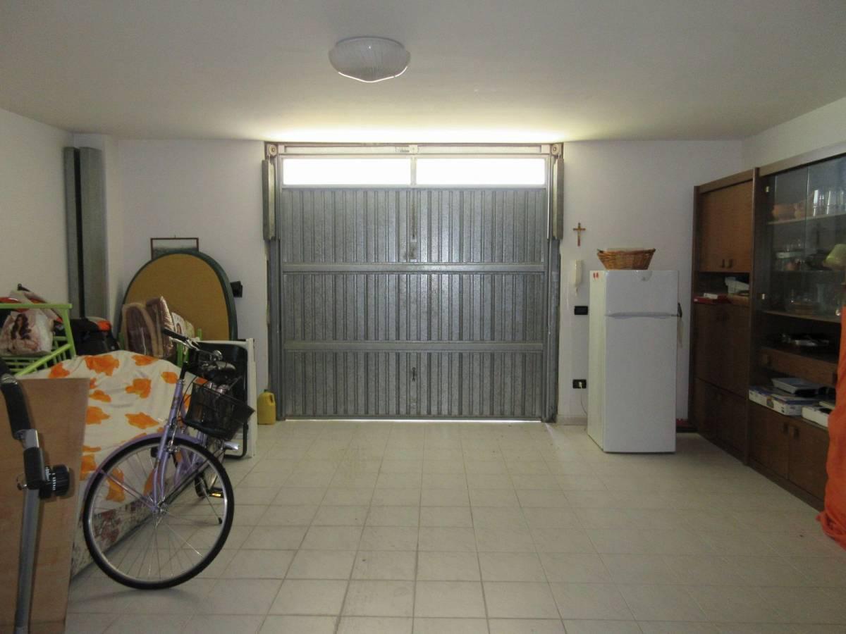 Villa a schiera in vendita in Di Marzio  a Spoltore - 476696 foto 14