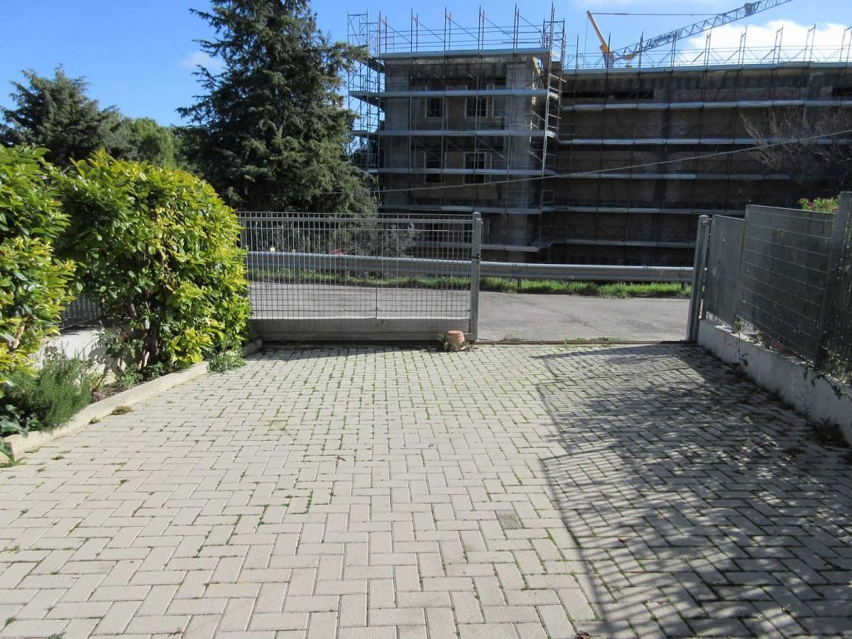 Villa a schiera in vendita in Di Marzio  a Spoltore - 476696 foto 15