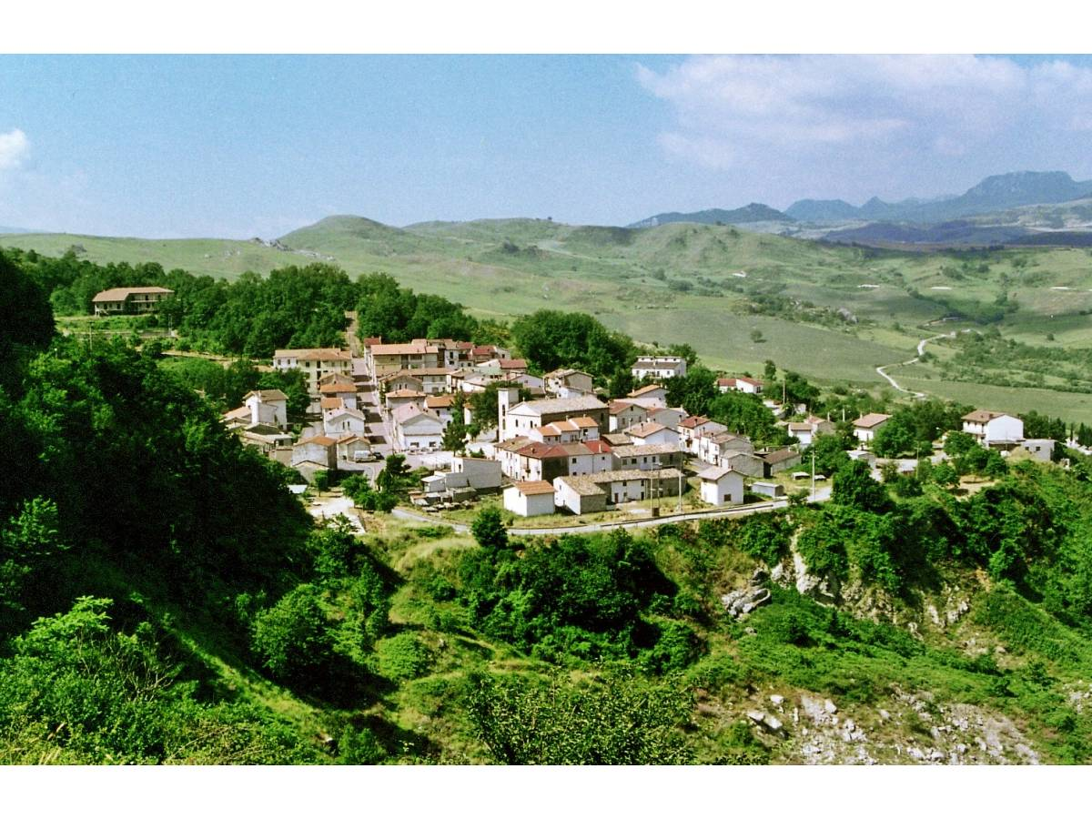 Appartamento in vendita in corso italia  a Montebello sul Sangro - 3523682 foto 1