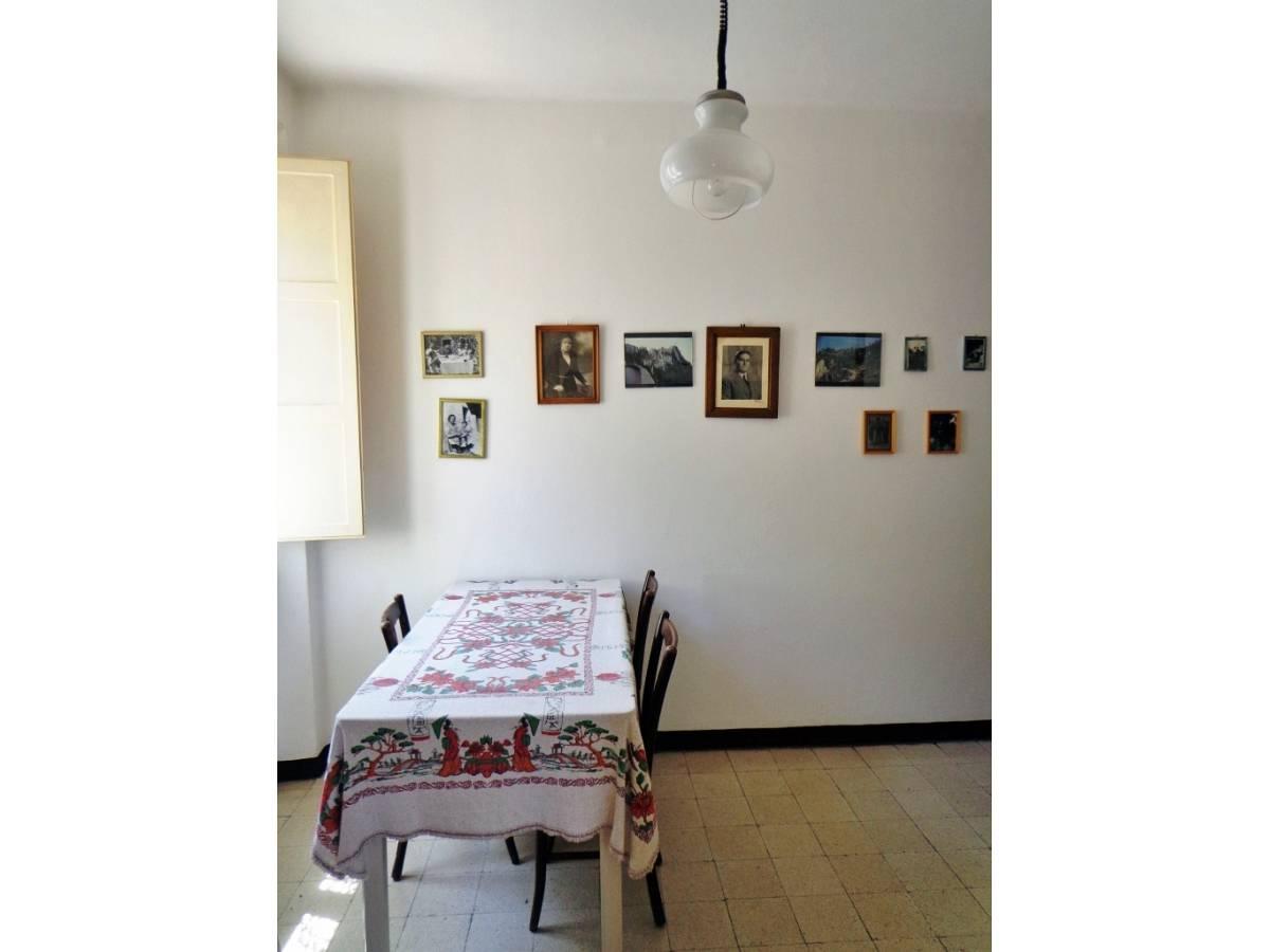 Appartamento in vendita in corso italia  a Montebello sul Sangro - 3523682 foto 5