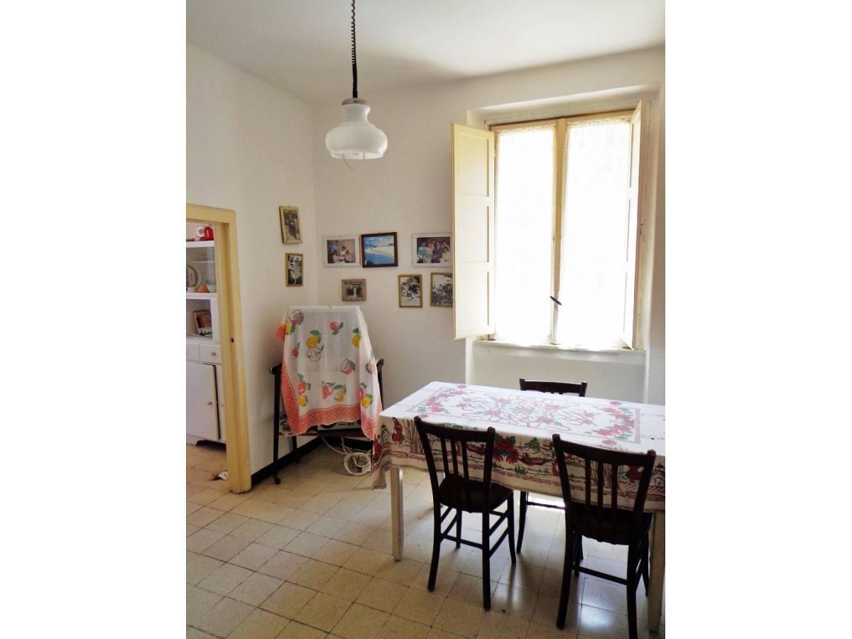 Appartamento in vendita in corso italia  a Montebello sul Sangro - 3523682 foto 6