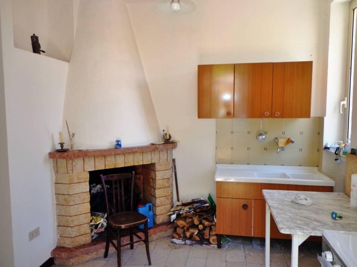 Appartamento in vendita in corso italia  a Montebello sul Sangro - 3523682 foto 7