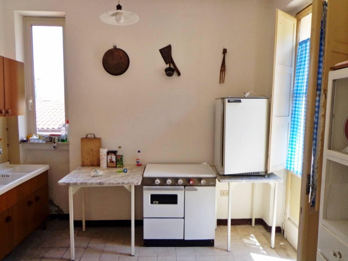 Appartamento in vendita in corso italia  a Montebello sul Sangro - 3523682 foto 8