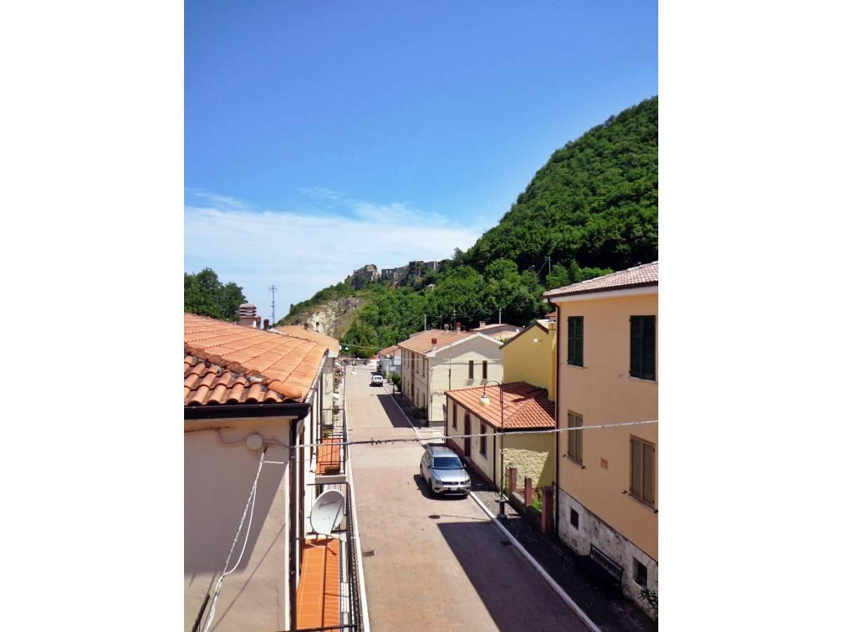 Appartamento in vendita in corso italia  a Montebello sul Sangro - 3523682 foto 9