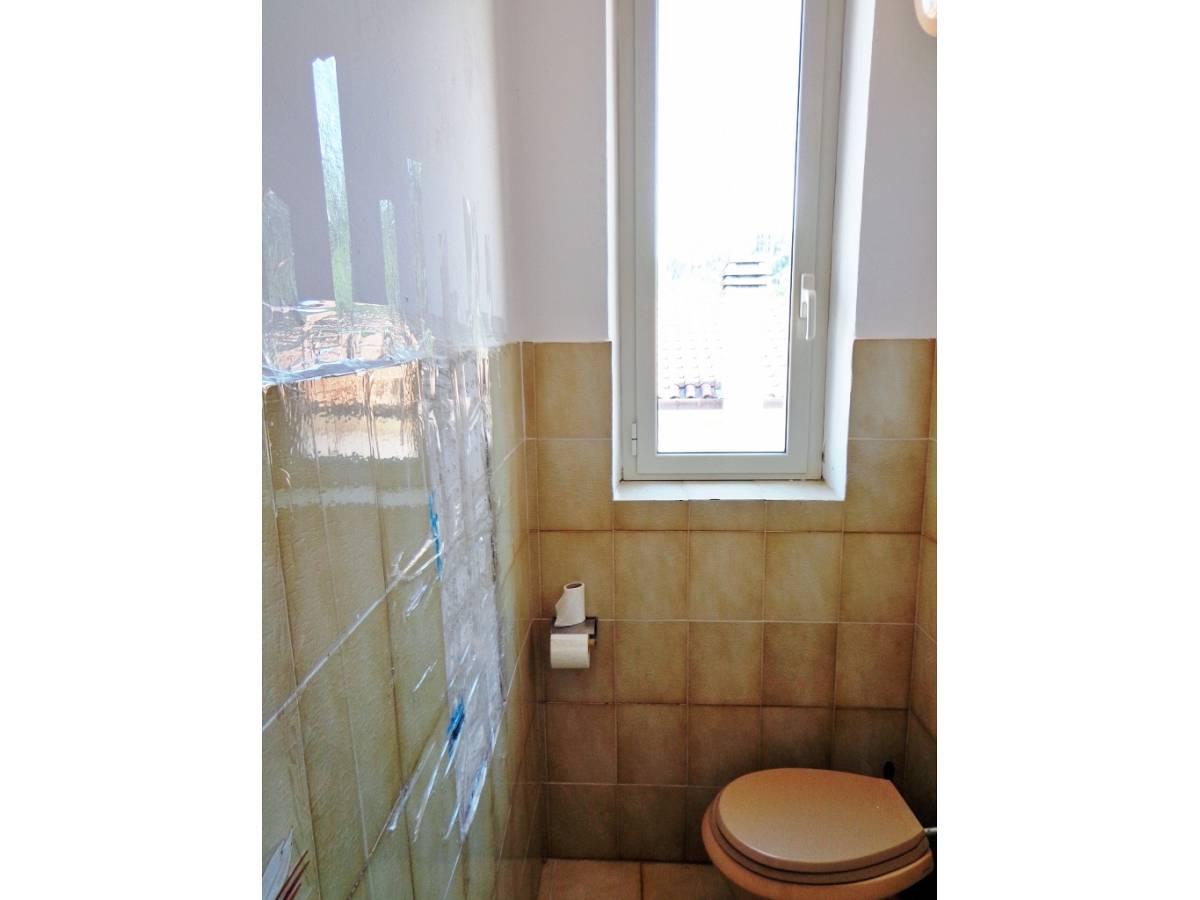 Appartamento in vendita in corso italia  a Montebello sul Sangro - 3523682 foto 15
