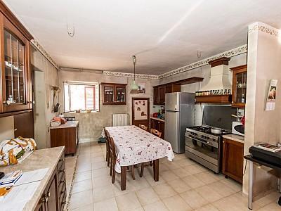 Casa indipendente in vendita a Bucchianico