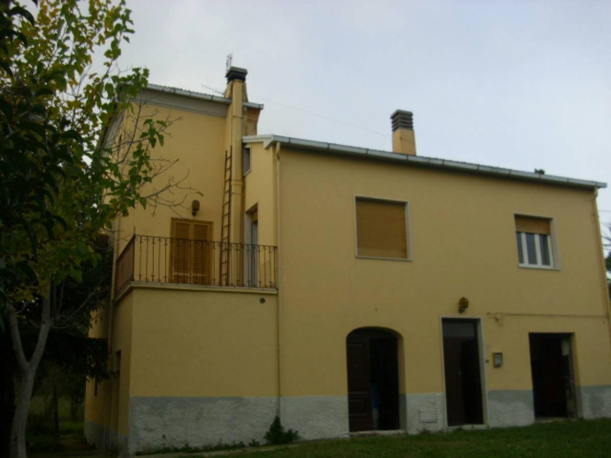 Casa colonica in vendita in via calabria a bellante 9442122 - Piano casa calabria 2017 ...