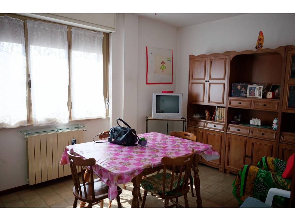 Appartamento in vendita in Via Venezia  a Ortona - 3380876 foto 1