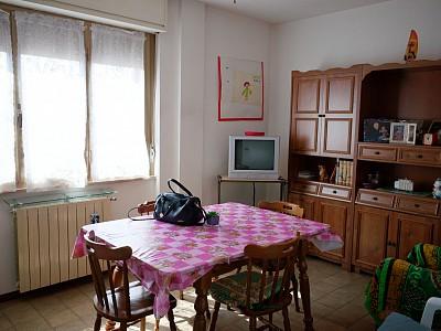 Appartamento in vendita a Ortona