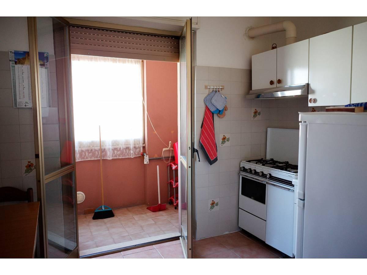 Appartamento in vendita in Via Venezia  a Ortona - 3380876 foto 2