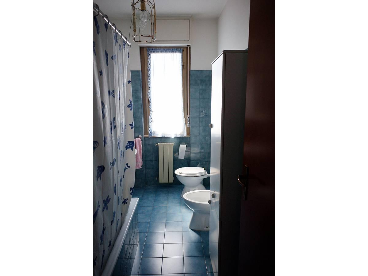 Appartamento in vendita in Via Venezia  a Ortona - 3380876 foto 3