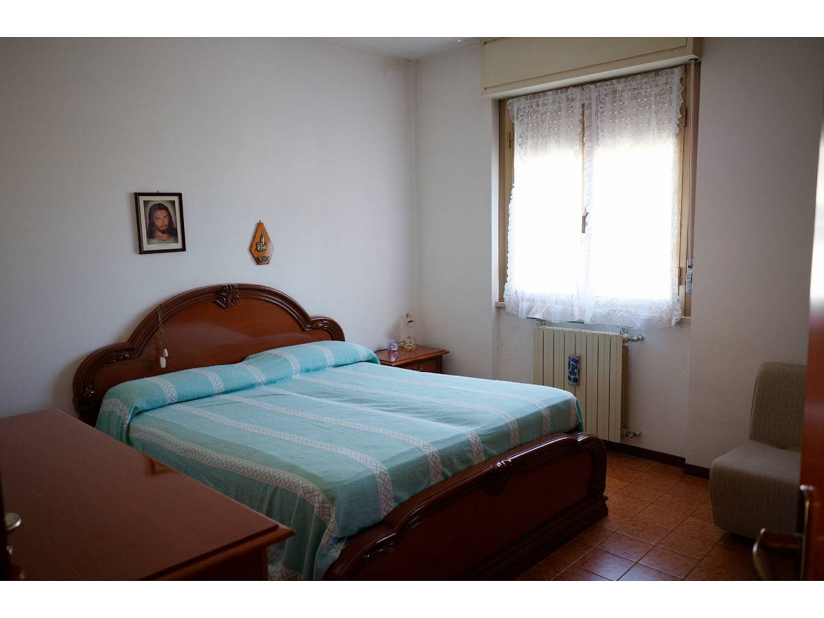 Appartamento in vendita in Via Venezia  a Ortona - 3380876 foto 5