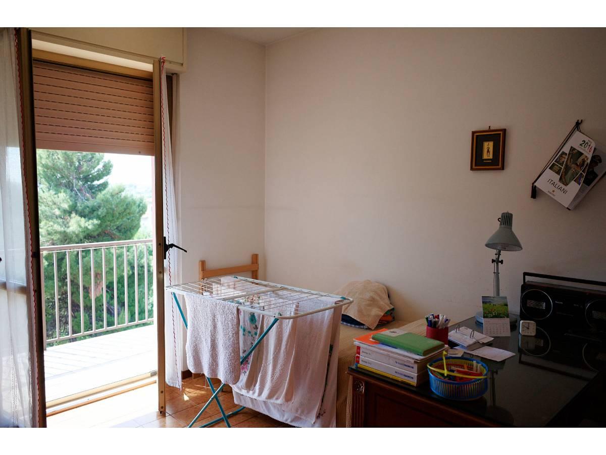 Appartamento in vendita in Via Venezia  a Ortona - 3380876 foto 6