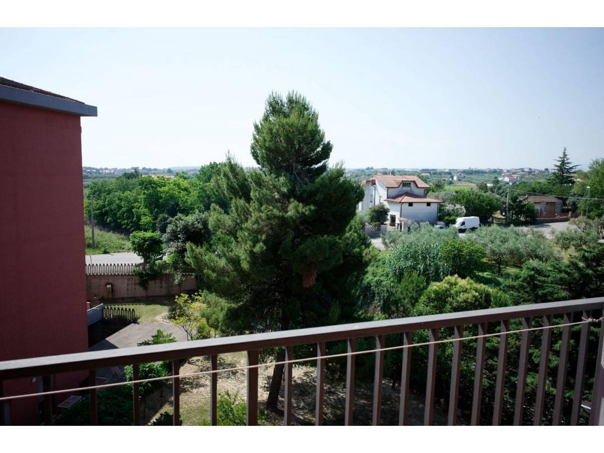 Appartamento in vendita in Via Venezia  a Ortona - 3380876 foto 8