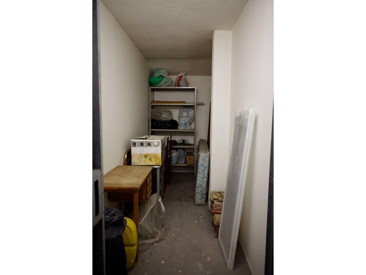Appartamento in vendita in Via Venezia  a Ortona - 3380876 foto 10