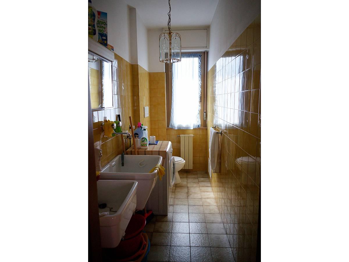 Appartamento in vendita in Via Venezia  a Ortona - 3380876 foto 7